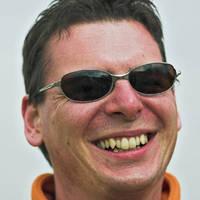 Stefan Blankenagel Fluglehrer Segelflug